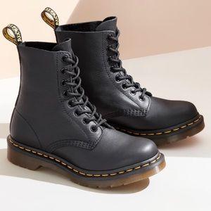 1460 Pascal Boot DR. MARTENS Regular